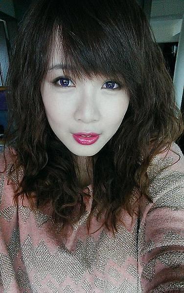 謎樣紫紅-1.jpg
