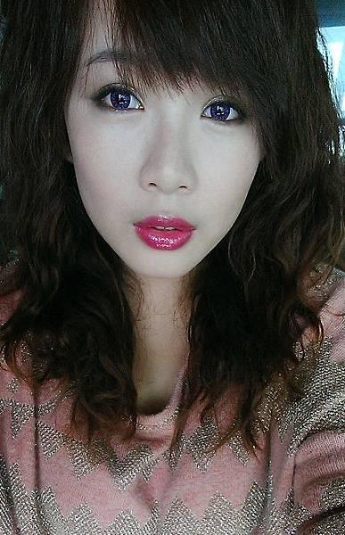 謎樣紫紅-2.jpg