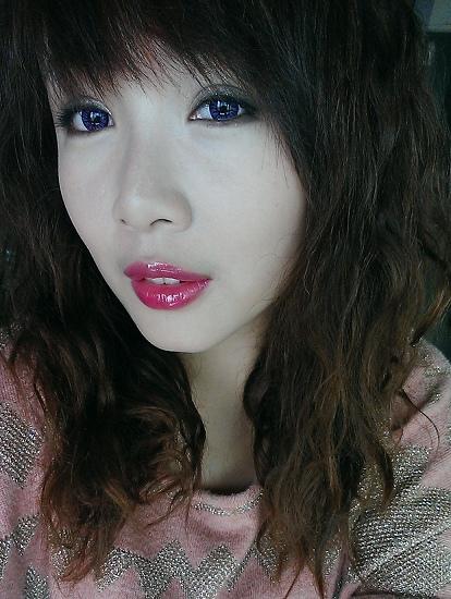 謎樣紫紅-3.jpg