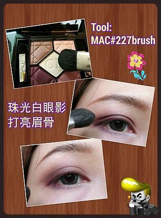 2014-04-12-22-13-11_deco.jpg