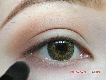 2015-05-24-13-58-33_deco.jpg
