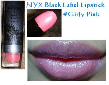 NYX Black Label LS #girly pink-m.JPG