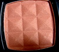 NYX Powder Blush #Terra cotta.jpg
