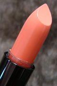 NYX Round Lipstick #orange soda.jpg