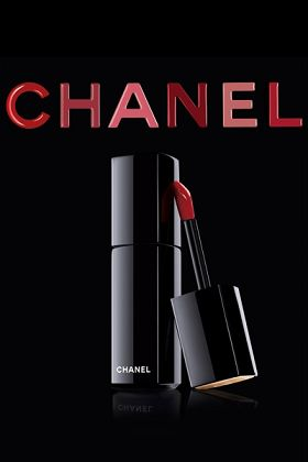 chanel 超炫耀唇釉廣告圖-1.jpg