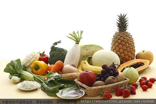 蔬菜水果情境圖.JPG