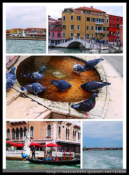 威尼斯拼圖照片.png