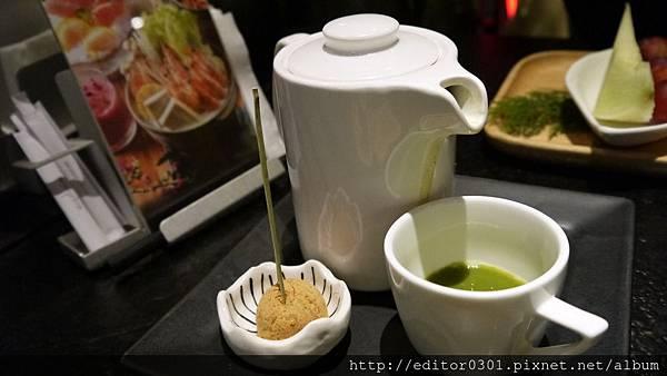 熱黑豆抹茶.JPG