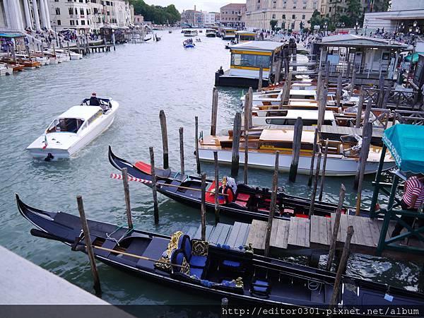 威尼斯水岸2.JPG