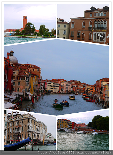 威尼斯拼圖2.png