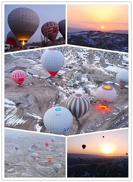 土耳其熱氣球拼圖.jpg
