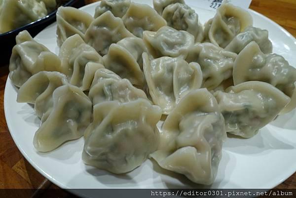 3.豬肉茴香水餃.JPG