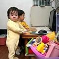 061223-1918-47_S40A4.0Z17_ISO 400_Canon EOS Kiss Digital N.jpg