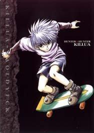 獵人--滑板奇犽1(帥啊!!).jpg