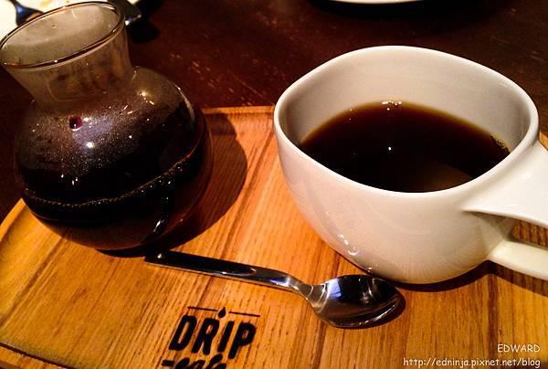 drip012.jpg