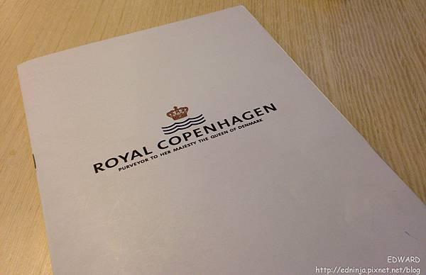royal001.jpg