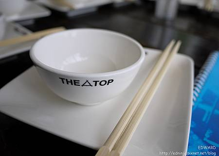 thetop008.jpg