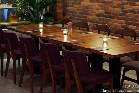 thaicafe005.jpg