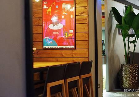 thaicafe003.jpg