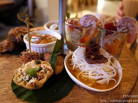 thaicafe025.jpg