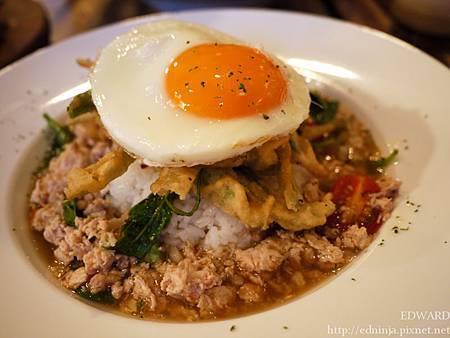 thaicafe028.jpg