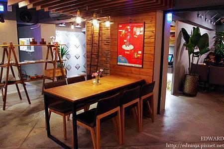 thaicafe030.jpg