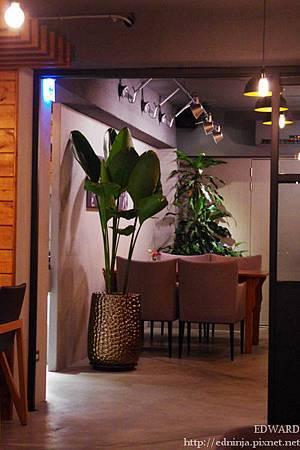 thaicafe056.jpg