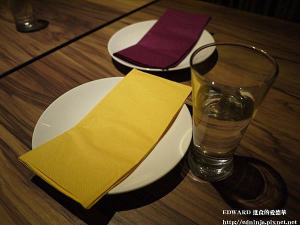 eat003.jpg