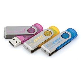 Flash-Memory-8GB-DataTraveler-101-with-Secure-Traveler.jpg