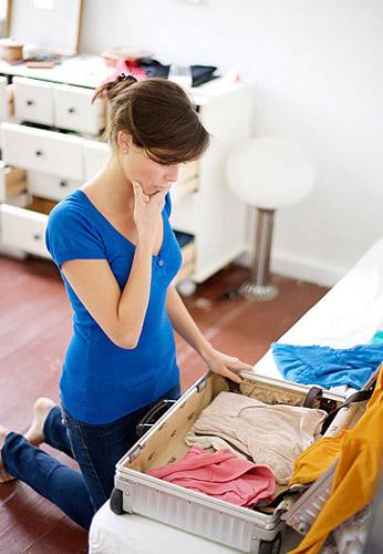 衣服收納.jpg