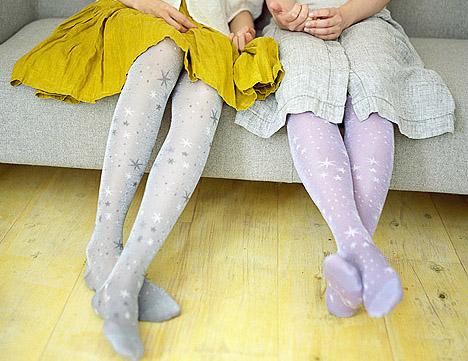 絲襪2.jpg