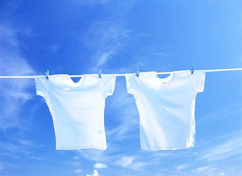 洗衣服的方法.jpg