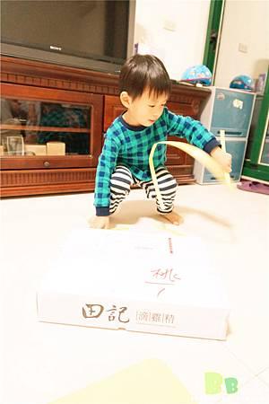 DSC04504_副本.jpg