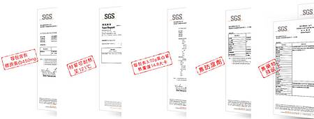 DSC05752_副本1_副本