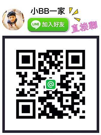 S__4276229.jpg