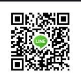 LINE- QR CODE