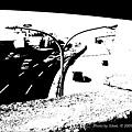 IMGP0957-11.jpg