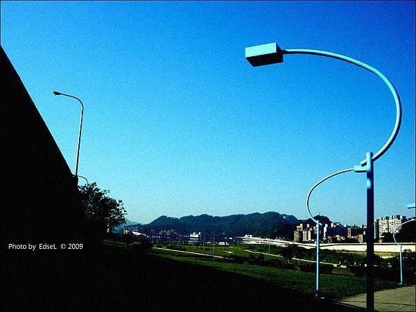 IMGP0932-12.jpg