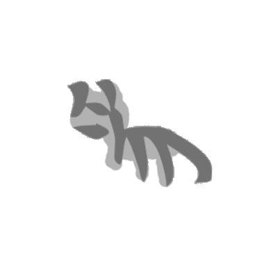 貓字變化03.jpg