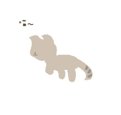 貓字變化06.jpg