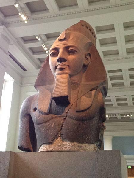 British museum_01