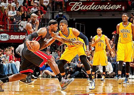 indiana-pacers-miami-heat-nba-playoffs-2013