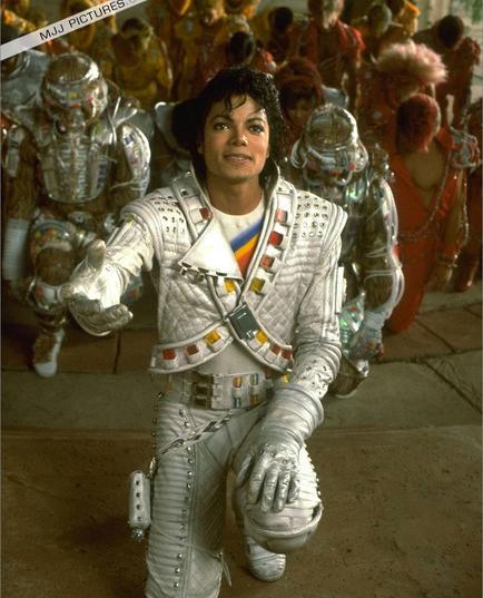 Michael  16.JPG