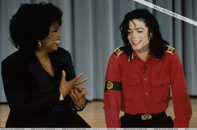 Michael 31.JPG