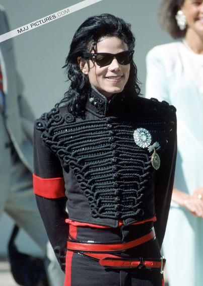 Michael 103.JPG