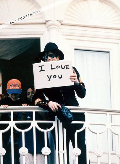 Michael 165.JPG