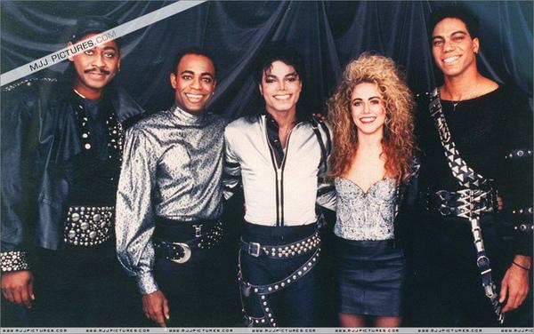 MJ3.bmp