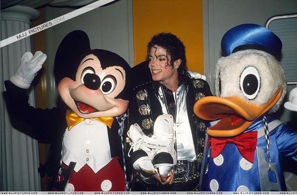Michael 21.JPG