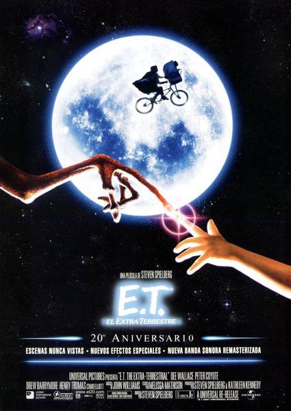 E.T..jpg