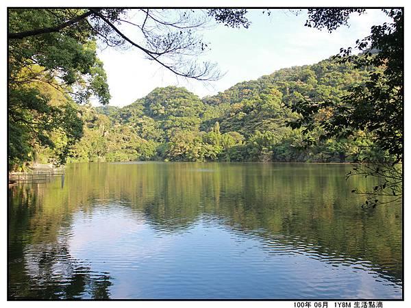 大溪慈湖 (01).jpg